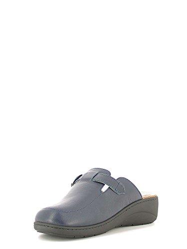 Chaussons Grunland CE0215 Bleu Femmes Grunland CE0215 wPHSqq
