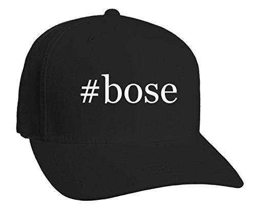 bose-hashtag-adult-baseball-hat