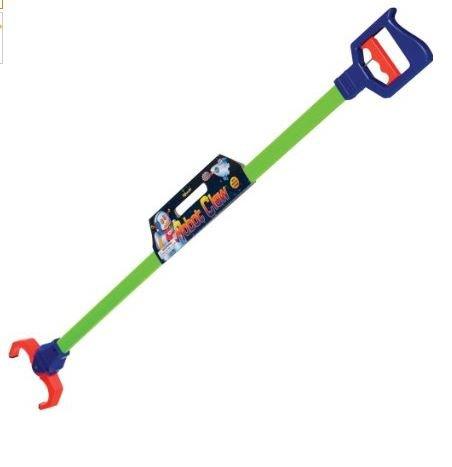 Toy Claw - 4