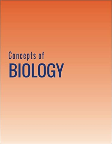 Concepts of biology openstax samantha fowler rebecca roush james concepts of biology openstax samantha fowler rebecca roush james wise 9781680920079 amazon books fandeluxe Image collections
