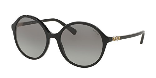 Coach Womens Sunglasses HC8188 Acetate