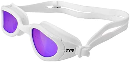 TYR Sport Special Ops 2.0 Polarized Swimming Goggle