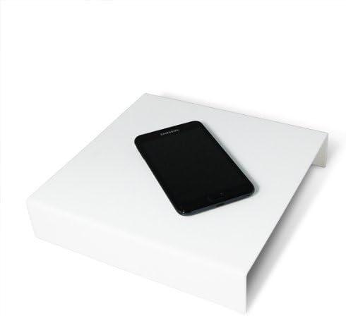 LimoStudio Photography Table Top Studio Display Continuous Photo Lighting Portable Light Kit AGG931