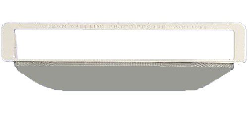 GE WE18X54 Dryer Lint Screen Filter, 14-1/2 Inch for sale  Delivered anywhere in USA