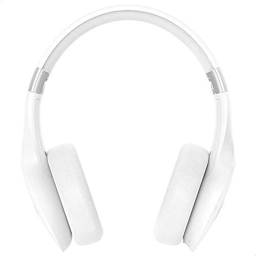 Fone de Ouvido Motorola Pulse Escape Plus Sh013 Bluetooth com Microfone e Controles Touch, motorola, SH013, Branco