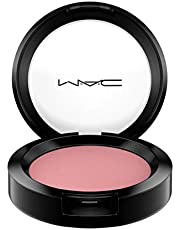 MAC Powder Blush Mocha