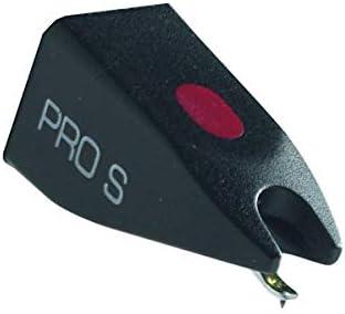 Ortofon Pro-S Stylus for Concorde Cartridge Capacitivo de Repuesto ...