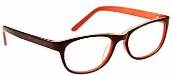 df1f037d001 armouRx 7106 brown prescription ready safety frame 50 eye size with side  shields