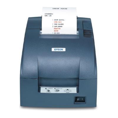 23931541af086 Amazon.com: TM-U220 Receipt Printer: Electronics