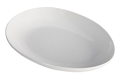 IMPULSE! Jakarta Bowl, display bowl, serving bowl, pasta bowl, bowl plate