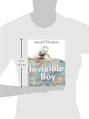 the invisible boy 2014 movie download