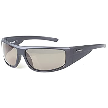 Mate Backfin Aqua Varios colores PH - Sky Grey Polar Chromic