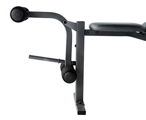 Gold s gym xr weight bench buy online in ksa