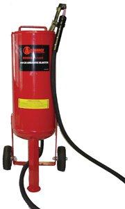 ALC 41600 Pressure Blaster