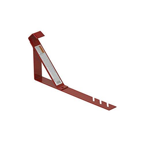 (Qual-Craft  Steel  Roof Bracket-Mfg# 2501 - Sold As 4 Units)