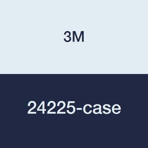 Alumina Zirconia 1-1//8 x 21 Pack of 50 Green 50 YF-Weight 3M 24225-case Cloth Belt 577F 1-1//8 x 21 3M Casepack Ordering
