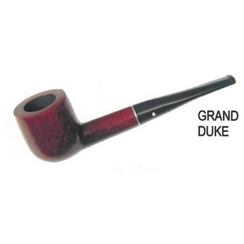 Dr. Grabow Grand Duke Filter Pipe -  151611