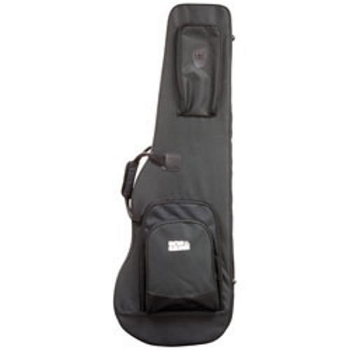 Poly Foam Electric Guitar Case (Guitar Research GAF202G10 Poly Foam Electric Guitar Case)