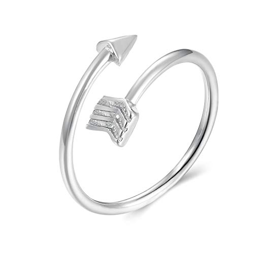 Sterling Silver Dad Ring 22 by 14 mm Large Sizes 11g