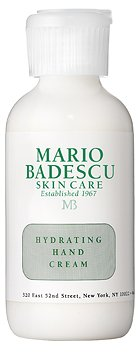 Hydrating Hand Lotion - 8