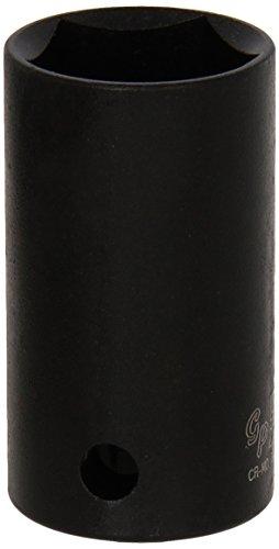 Grey Pneumatic (20265B 1/2