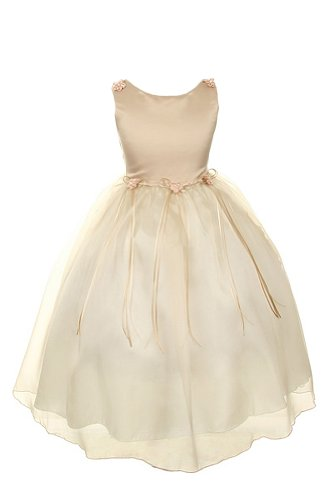 girl night dress pic - 3