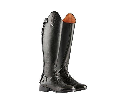 - Dublin Holywell Tall Field Boot 8 Regular