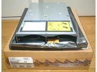 IBM ES BLADECENTER SCSI EXP UNITRefurbished, ()