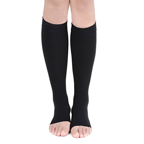 DOTASI Compression Socks 20 30mmHg Stockings