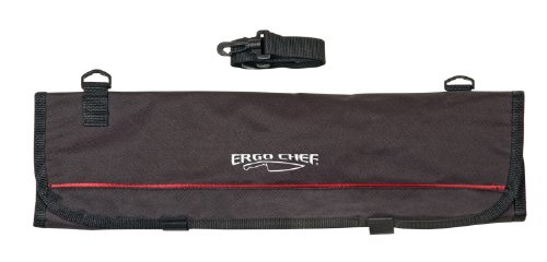 Pocket Professional Knife Ergo Chef product image