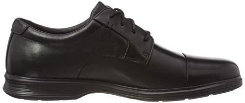 FootwearlayoutLayout FootwearlayoutLayout FemmeNoir FemmeNoir FootwearlayoutLayout Bc FemmeNoir Bc Bc FemmeNoir Bc Bc FootwearlayoutLayout FootwearlayoutLayout 35RL4Aj