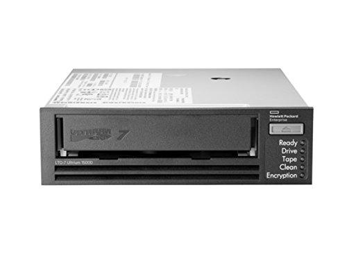 Upg Kit - HP UPG Kit MSL LTO7 SAS Drive N7P37A