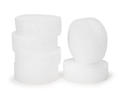 styrofoam-round-white-3x1-6-pk