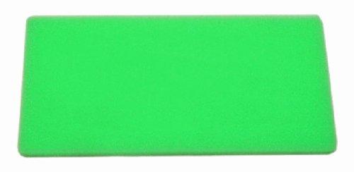 stens-100-626-pre-filter-replaces-generac-078602