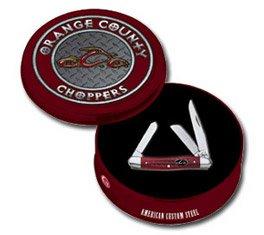 Case-Cutlery-Stockman-Old-Red-Bone-OCC-Round-Logo-Gift-Tin