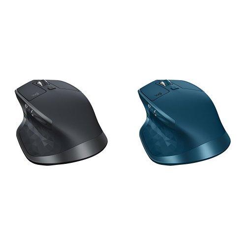 【おしゃれ】 【ロジクール MX Master 2S ワイヤレスレーザーマウス セット MX2100sMT】 MX2100sGR MX 2S + MX2100sMT B078WN946K, トヨツマチ:49391498 --- diceanalytics.pk