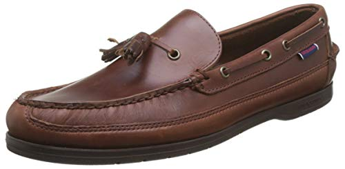 Sebago Men's Ketch Boat Shoes