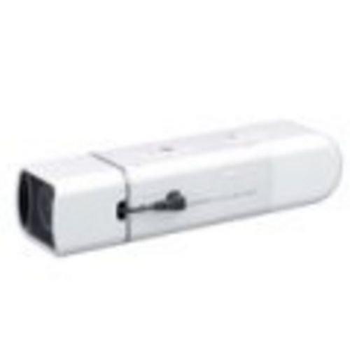 Sony Ssce453 1/3