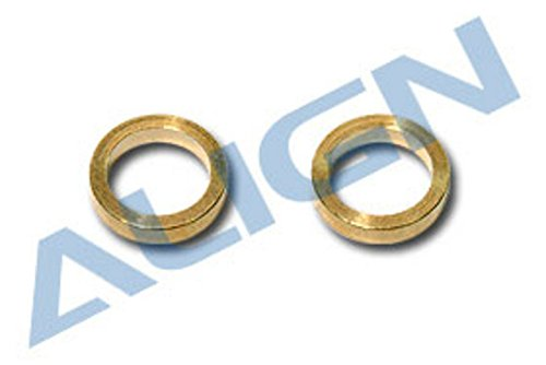 Align One Way Bearing Shaft Collar, 1.6mm Thick (Align One Way Bearing)