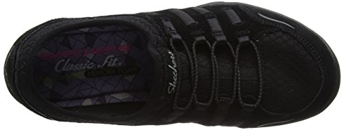 Splendid Empress Splendid Skechers Empress Empress Femme Baskets Femme Baskets Splendid Femme Baskets Skechers Skechers 51gqxwZ