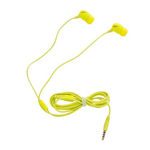 Alpinestars Earphones Earbuds Stereo Headphone product image