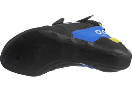 escalada Ocun 10 Zapatos Ozone de 0 Plus x1SIr1