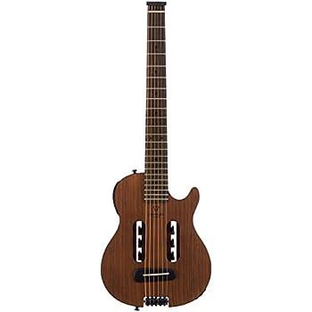Traveler Guitar Mark III MK3 MHG Acoustic-Electric Guitar