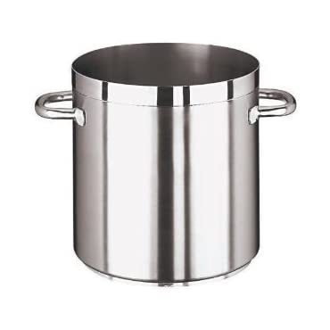 World Cuisine 11101-36 GRAND GOURMET STOCKPOT