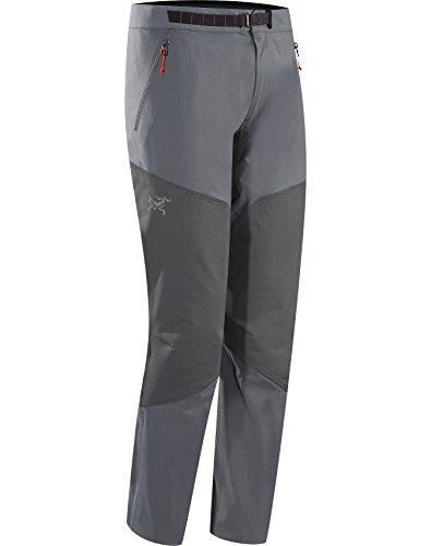 Arcteryx Gamma Rock Pant - Men's