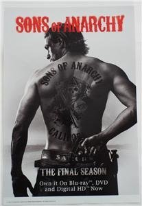 wondercon-2015-sons-of-anarchy-promo-dvd-poster-17-x-11-20th-century-fox