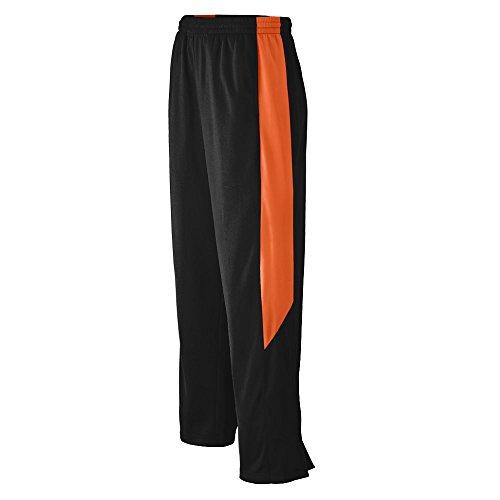 Augusta Sportswear Men's 7755-c