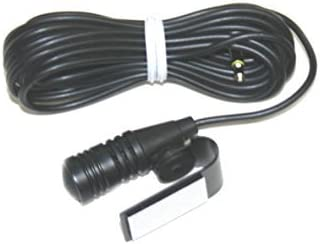 Kenwood DNX-571EX DNX-571HD DNX-571TR DNX-572BH DNX-573S DNX-574S DNX-691HD DNX-692 DNX-693S DNX-694S OEM Genuine Bluetooth Microphone