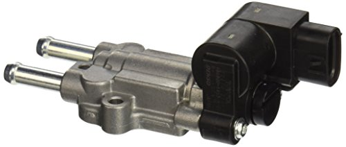 (Toyota 22270-21011 Fuel Injection Idle Air Control Valve)