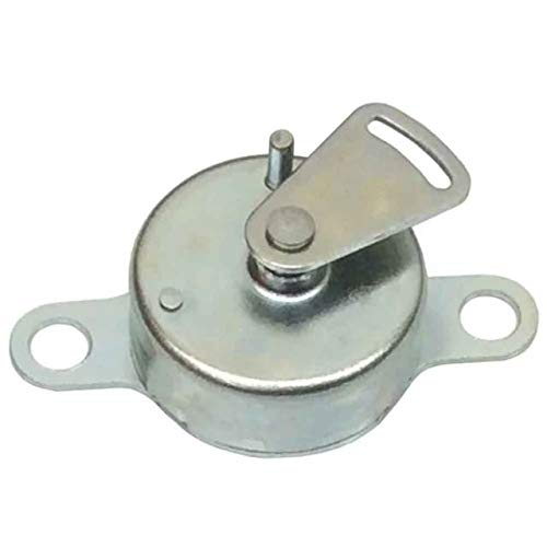 - Kohler 14-187-20-S Auto-Choke-a Genuine Original Equipment Manufacturer (OEM) Part